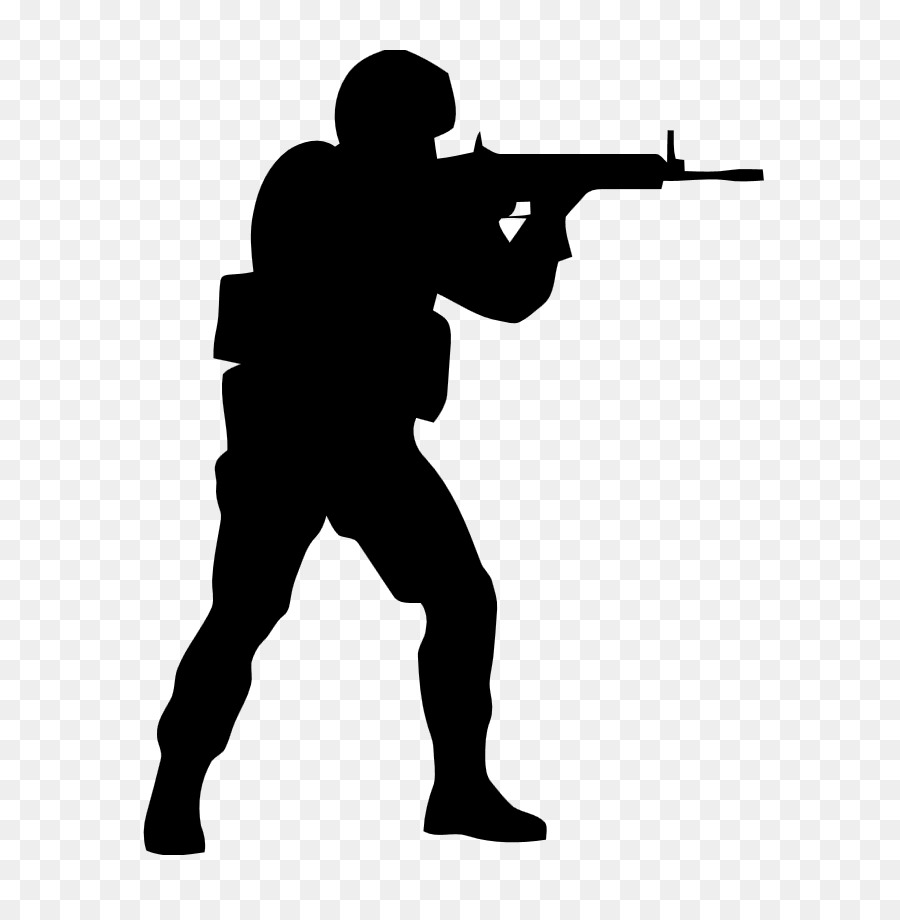 Counterstrike Joint png download - 776*920 - Free ...
