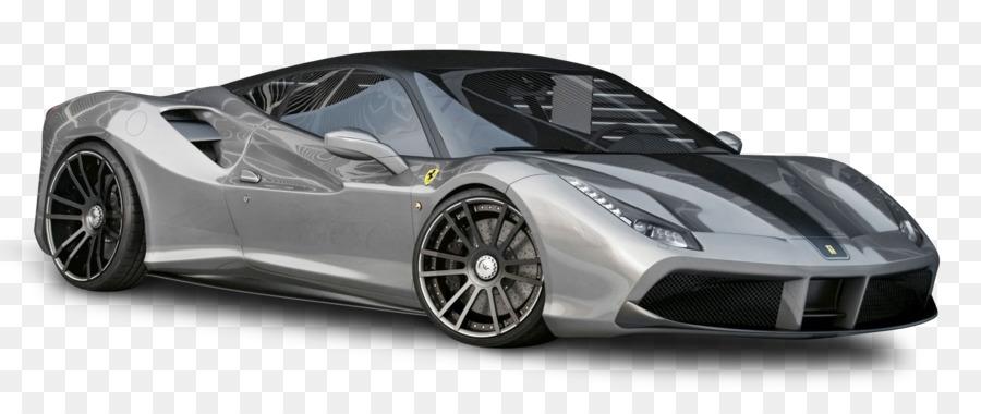 2017 Ferrari 488 Spider 2016 Ferrari 488 Gtb Ferrari 458 Car Silber Ferrari 488 Gtb Auto Png Herunterladen 1914 806 Kostenlos Transparent Rad Png Herunterladen