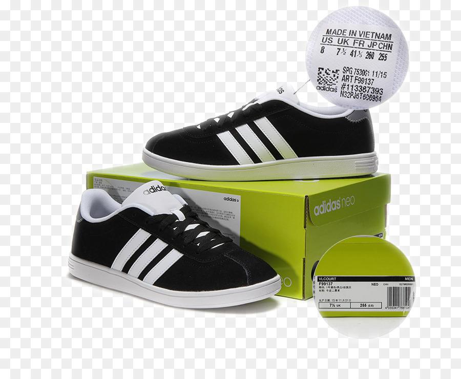 adidas terrex, adidas Sneaker »Superstar« weiß Damen Schuhe