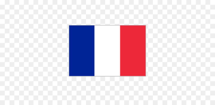 France Flag Png Download 640 425 Free Transparent Flag Of France Png Download Cleanpng Kisspng