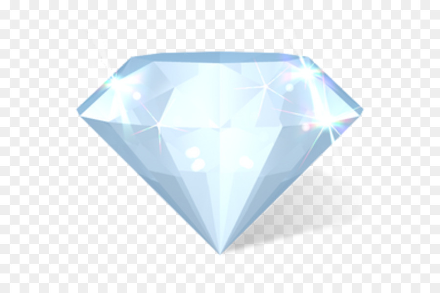 Diamond Background Png Download 600 600 Free