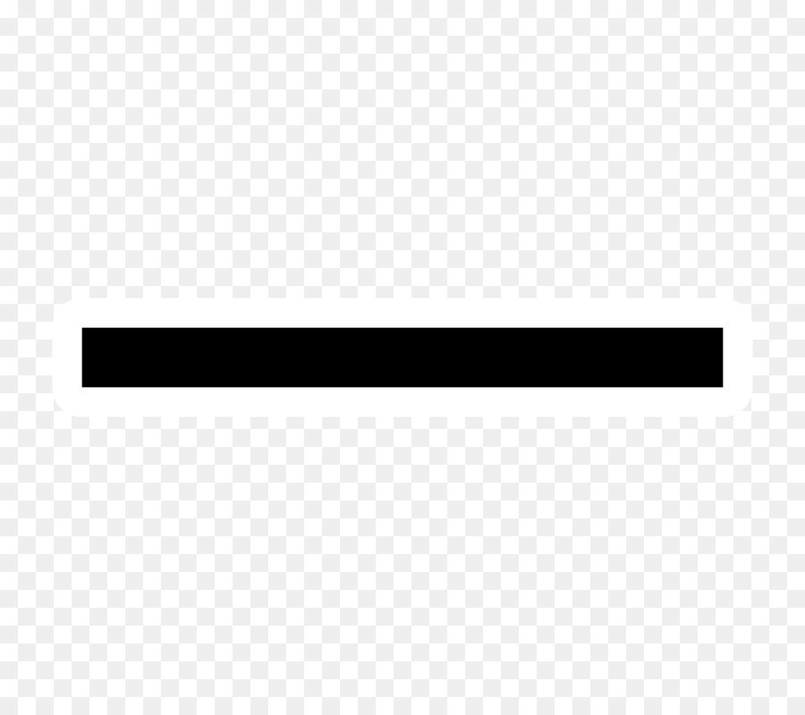 Black Line Background Png Download 800 800 Free Transparent Line Png Download Cleanpng Kisspng Discover 6600 free black line png images with transparent backgrounds. black line background png download