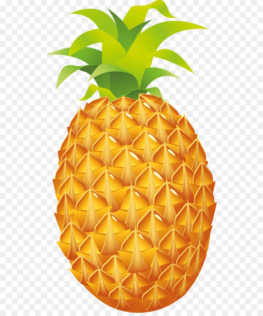 Fruit clip art transparent free clipart images   Fruits images with name,  Fruits images, Cute fruit