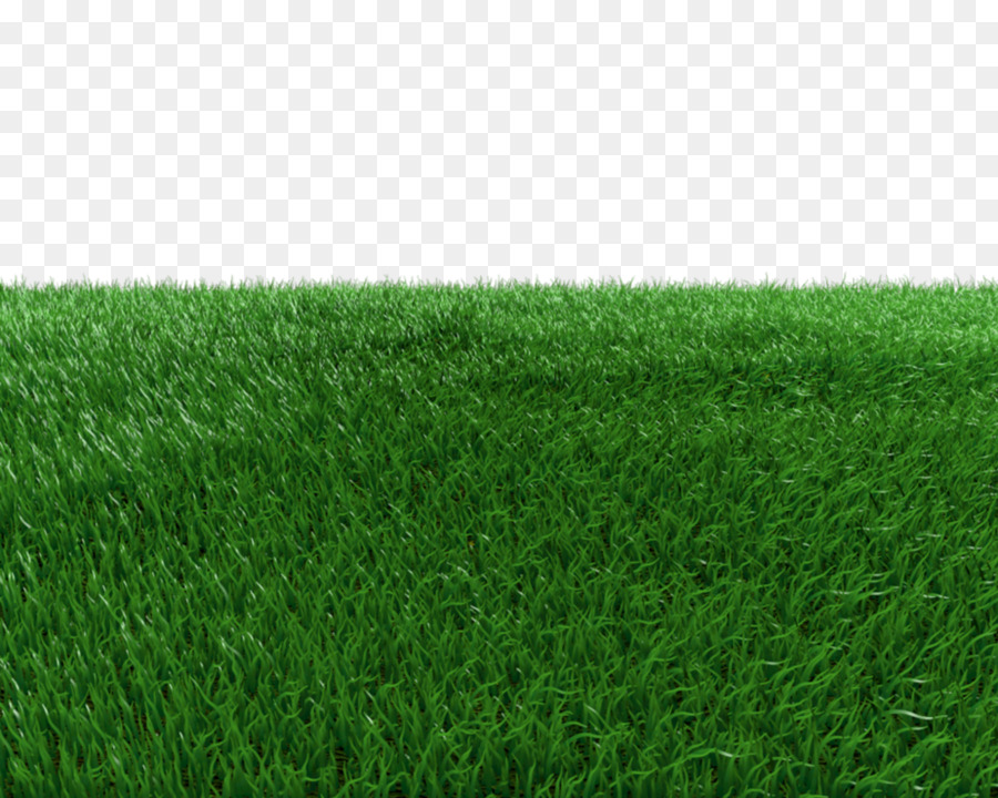 green grass background png download 999 799 free transparent artificial turf png download cleanpng kisspng green grass background png download