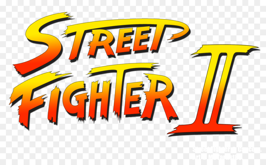 Cammy Street Fighter Png Download 1024 636 Free Transparent Street Fighter Ii The World Warrior Png Download Cleanpng Kisspng