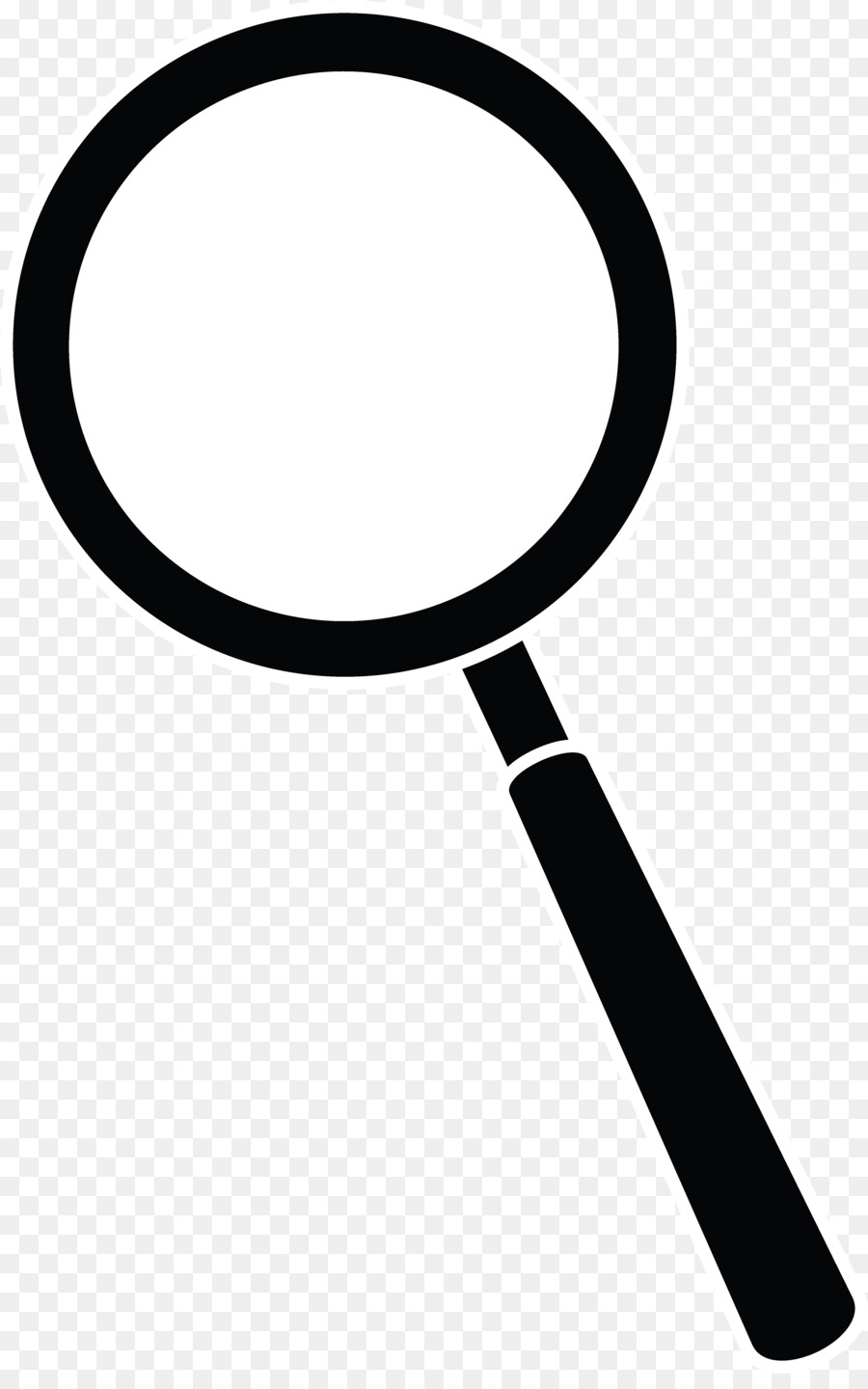 Magnifying Glass Clipart Png Download 4166 6590 Free Transparent Magnifying Glass Png Download Cleanpng Kisspng