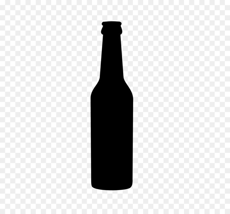Download Beer Bottle Cartoon Png Images