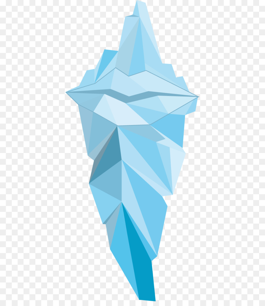 Iceberg clipart high re, Iceberg high re Transparent FREE for download on  WebStockReview 2020
