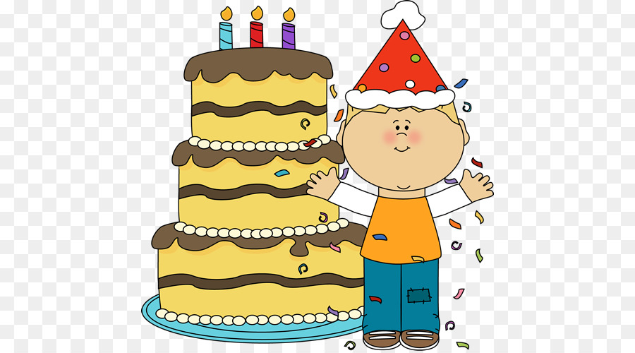 Peachy Happy Birthday To You Cake Download 500 497 Free Funny Birthday Cards Online Fluifree Goldxyz