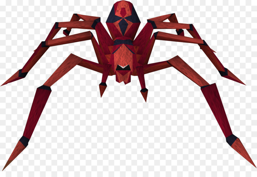 Cartoon Spider png download - 979*653 - Free Transparent ...