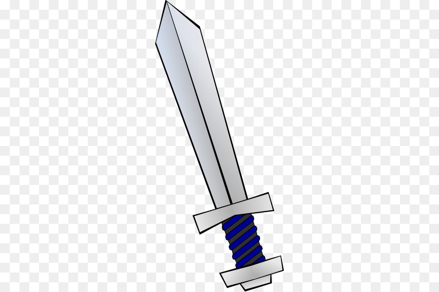 cartoon sword png sword angle png download - * - free transparent sword