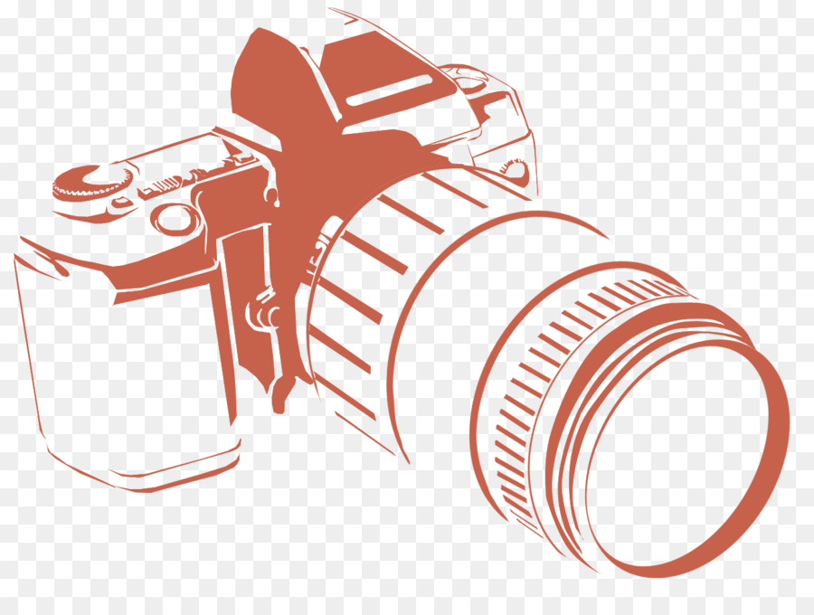 camera logo png download 1302 979 free transparent logo png png png png png png png png png png png png png png png png png png png download cleanpng kisspng camera logo png download 1302 979