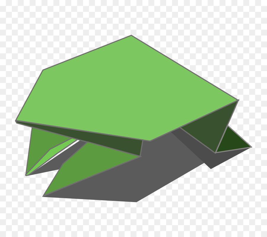 DIAGRAM] Origami Frog (Fernando Castellanos) - YouTube | 800x900
