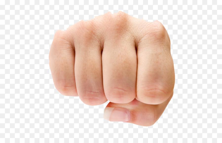 Fist Thumb Png Download 849 565 Free Transparent Fist Png Download Cleanpng Kisspng Over 306 fist png images are found on vippng. fist thumb png download 849 565