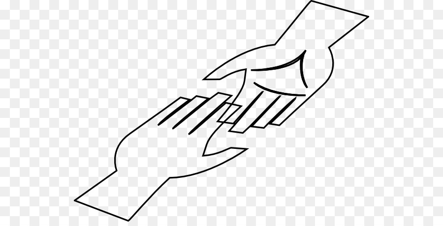 Hand Point Png Download 600 451 Free Transparent Hand Png Download Cleanpng Kisspng Palmistry money wealth hand destiny, hands, hand free png. clean png