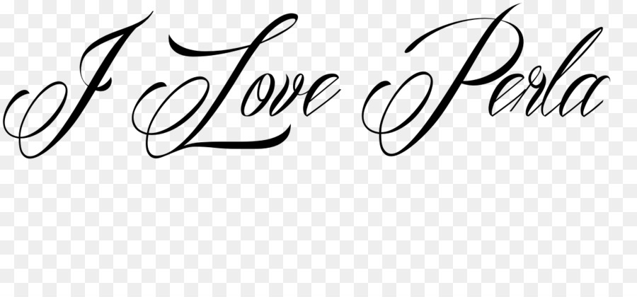 Love Black And White Png Download 1153 531 Free Transparent Tattoo Png Download Cleanpng Kisspng