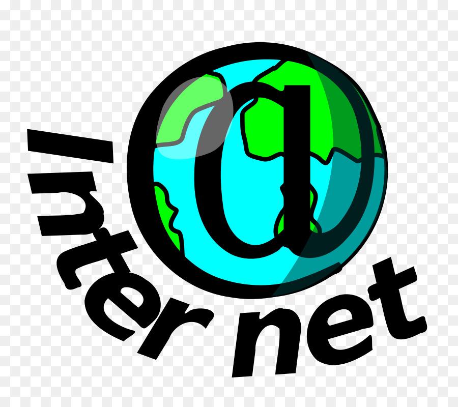 World Wide Web Png Download 800 791 Free Transparent Internet Png Download Cleanpng Kisspng