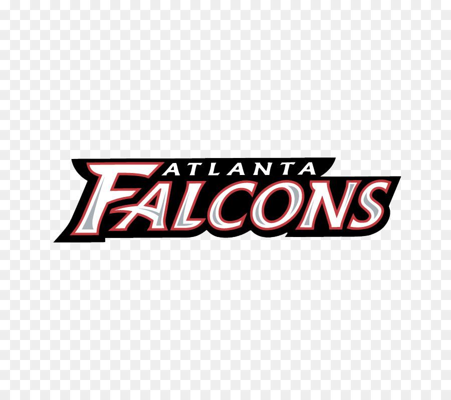 American Football Background Png Download 800 799 Free Transparent Atlanta Falcons Png Download Cleanpng Kisspng