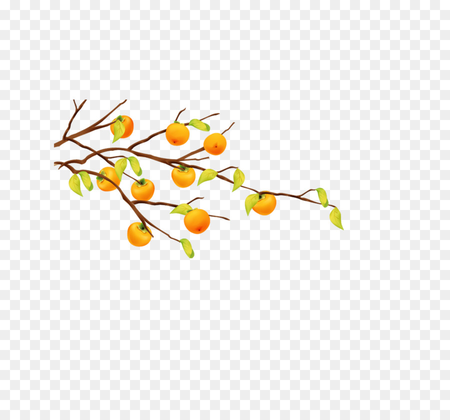 Japanese Tree Png Download 1800 1648 Free Transparent Cartoon Png Download Cleanpng Kisspng Leaves tint variation with vertex paint. japanese tree png download 1800 1648