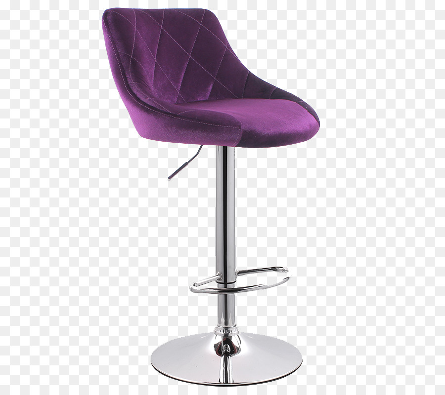 Fantastic Kitchen Cartoon Download 800 800 Free Transparent Alphanode Cool Chair Designs And Ideas Alphanodeonline