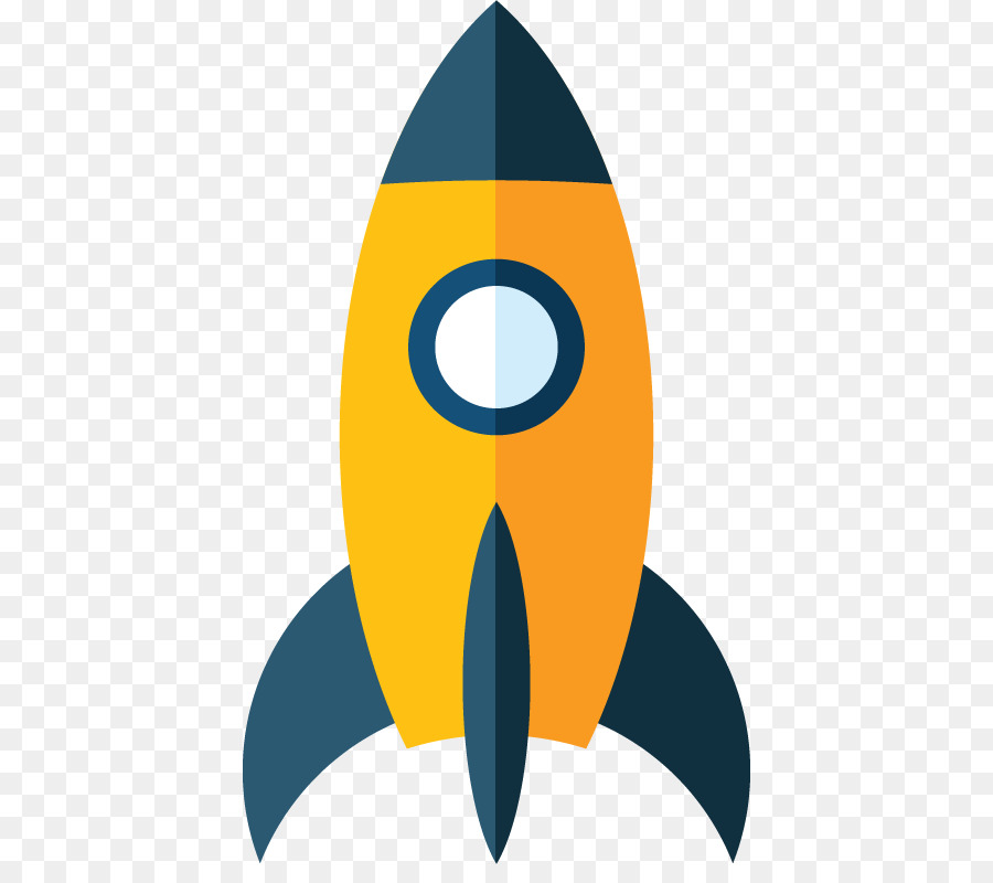 Rocket Png / Discover and download free rocket png images on pngitem.