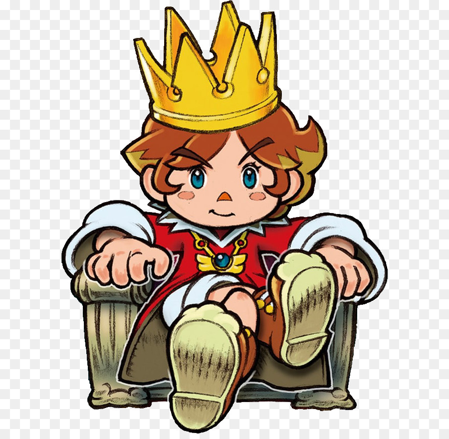 King Crown Png Download 656 870 Free Transparent Little Kings Story Png Download Cleanpng Kisspng Cartoon crown transparent images (1,796). king crown png download 656 870