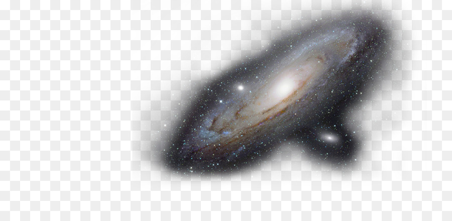 star space transparent - 800×424