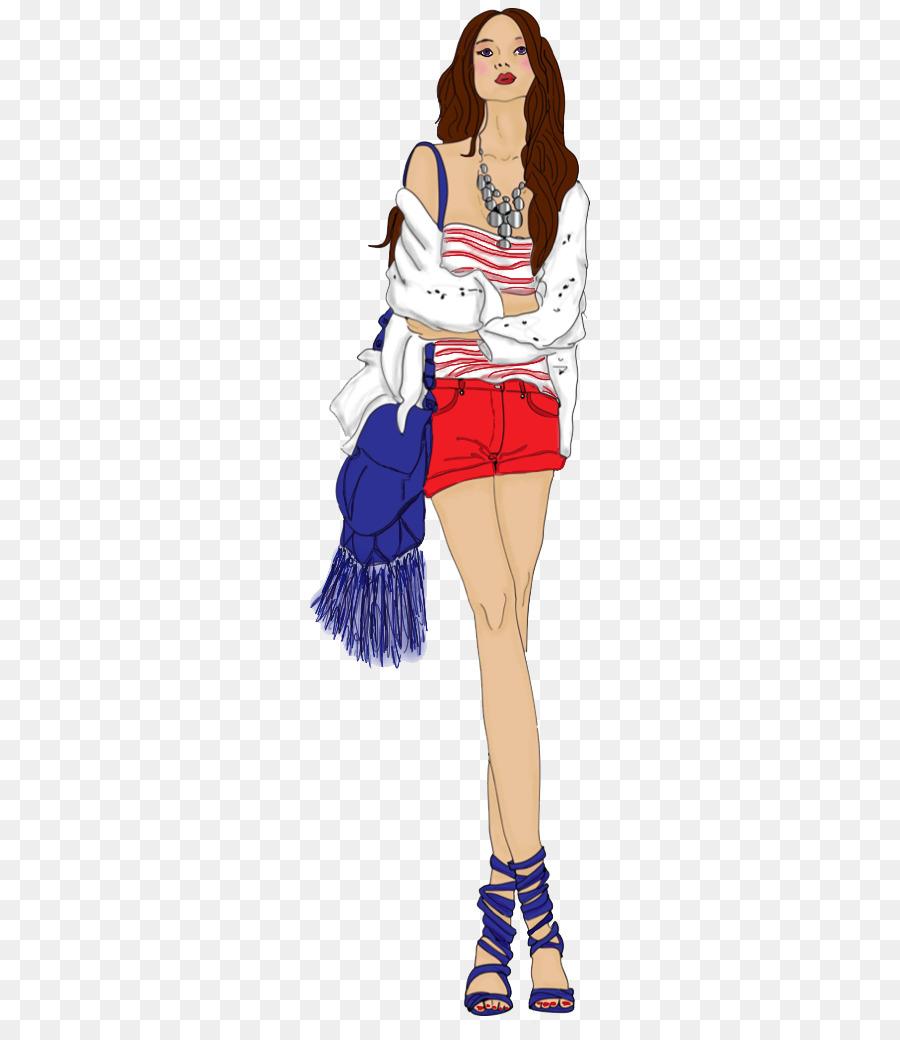 Fashion Shoulder Png Download 768 1024 Free Transparent Fashion Png Download Cleanpng Kisspng