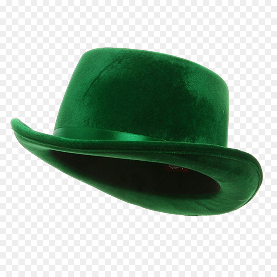 Green Background Png Download 1000 1000 Free Transparent Hat