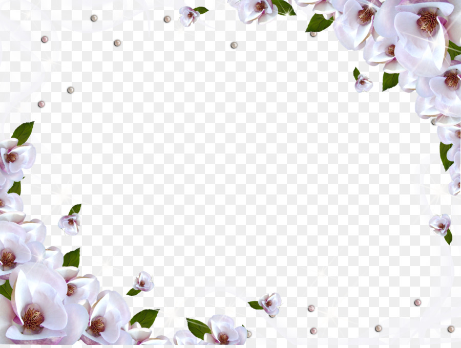 Wedding Background Frame Png Download 1280 959 Free Transparent Flower Png Download Cleanpng Kisspng