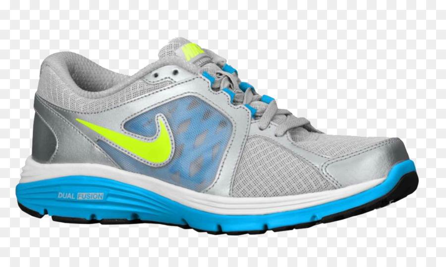 Datei Nike Und Nike Schuhe png Force Free Air Schuh PNG mNn0w8v