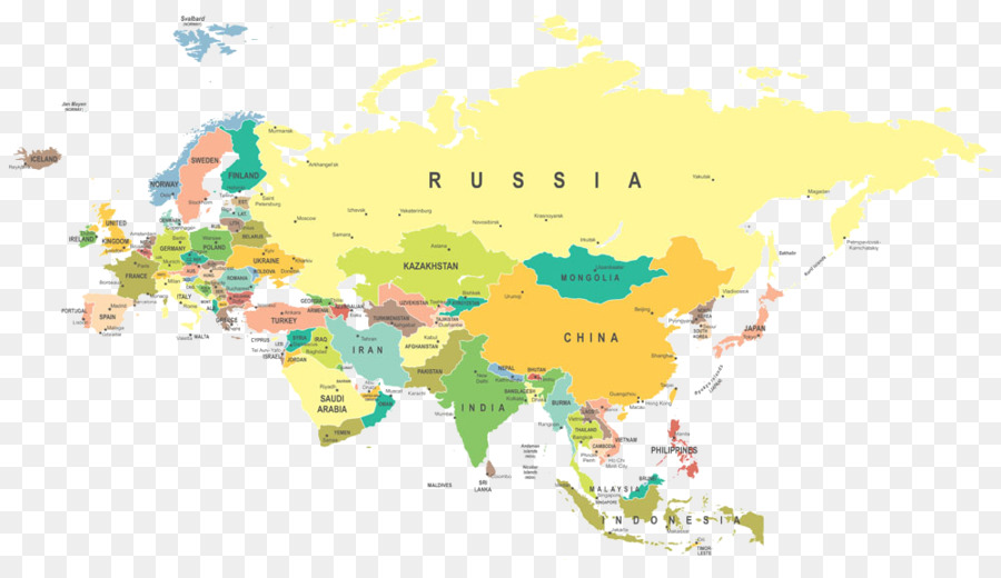 Yellow Border Png Download 1000 569 Free Transparent Europe