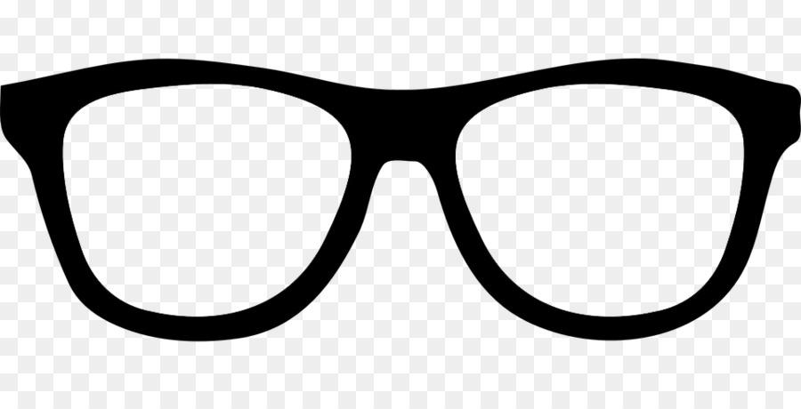 Sunglasses Clipart Png Download 960 480 Free Transparent Glasses Png Download Cleanpng Kisspng