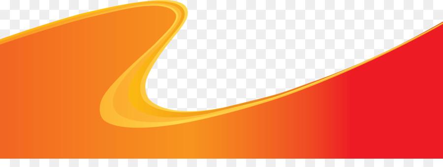 Logo Adidas Schuh Marke Swoosh alissa hintergrund png