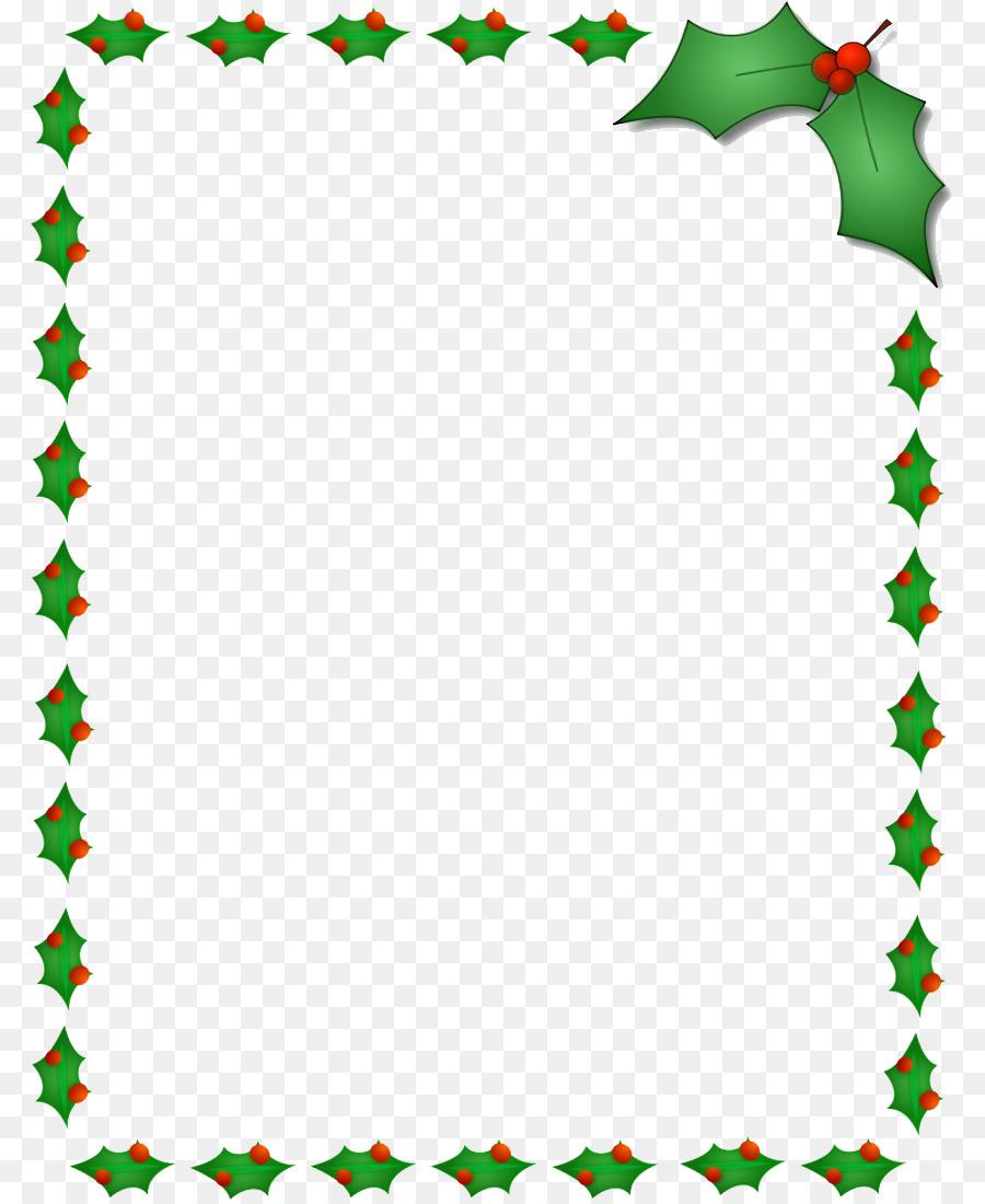 Die Besten Word Vorlagen Fur Weihnachten Downloaden 1