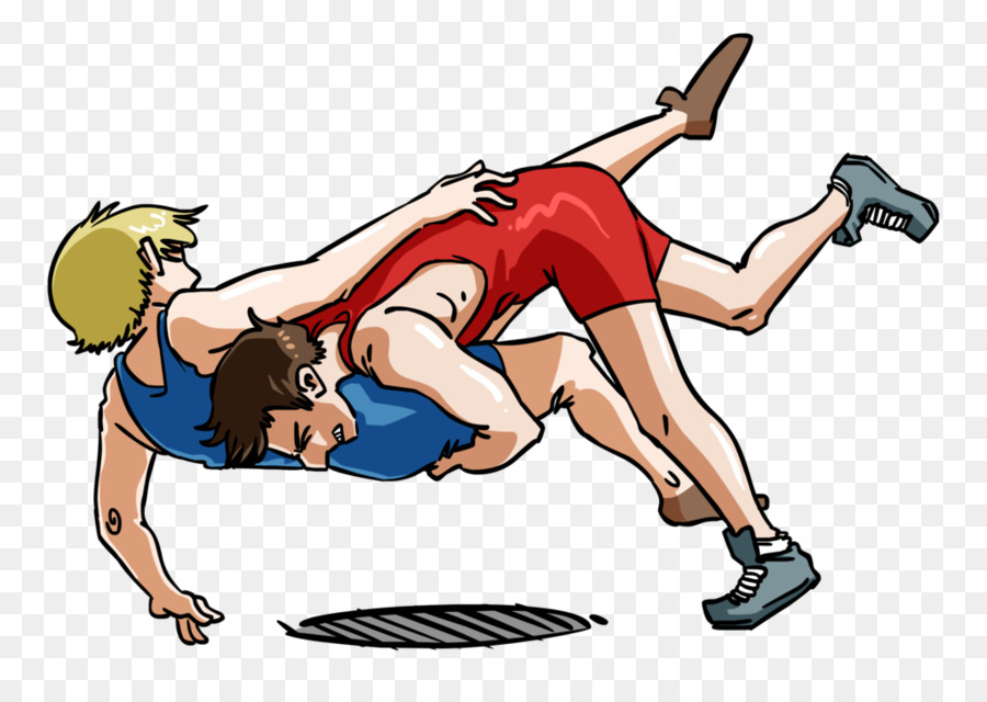 Fitness Cartoon Png Download 1024 709 Free Transparent Pro Wrestling League Png Download Cleanpng Kisspng