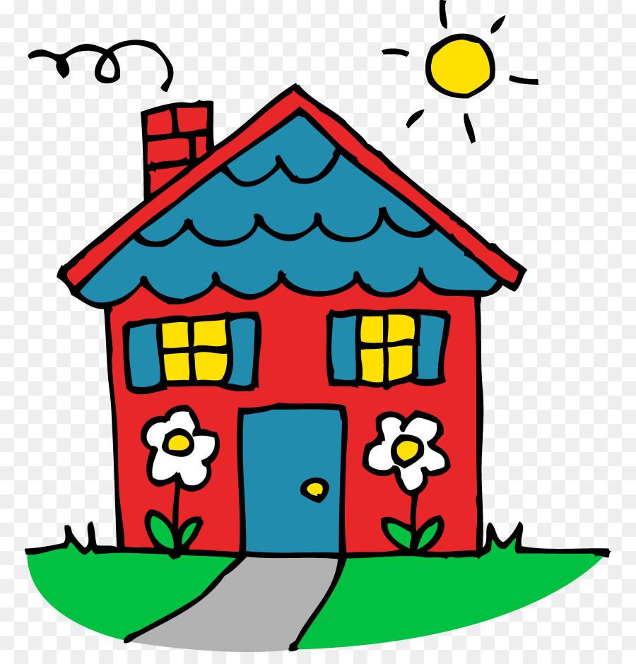 Real Estate Background Png Download 830 923 Free Transparent House Png Download Cleanpng Kisspng