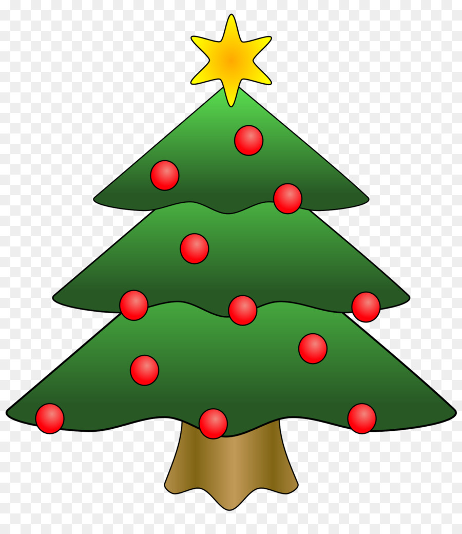 Christmas And New Year Background Png Download 1411 1600 Free Transparent Christmas Tree Png Download Cleanpng Kisspng C4d lwo max ma xsi 3ds fbx obj. free transparent christmas tree png