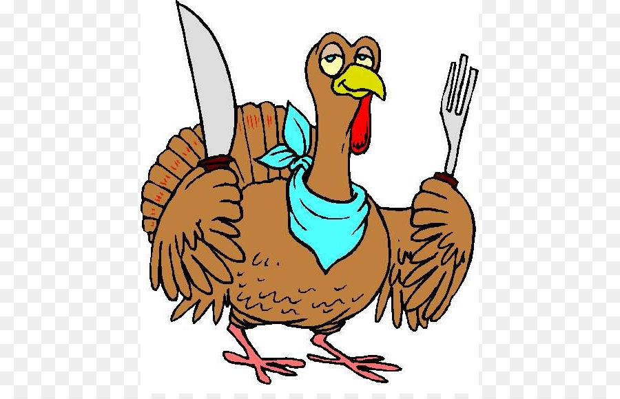 Turkey Thanksgiving Cartoon Png Download 491 572 Free Transparent Turkey Png Download Cleanpng Kisspng
