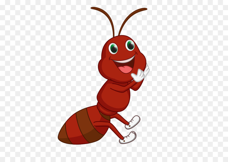 Ant Cartoon Png Download 1654 1169 Free Transparent Ant Png Download Cleanpng Kisspng