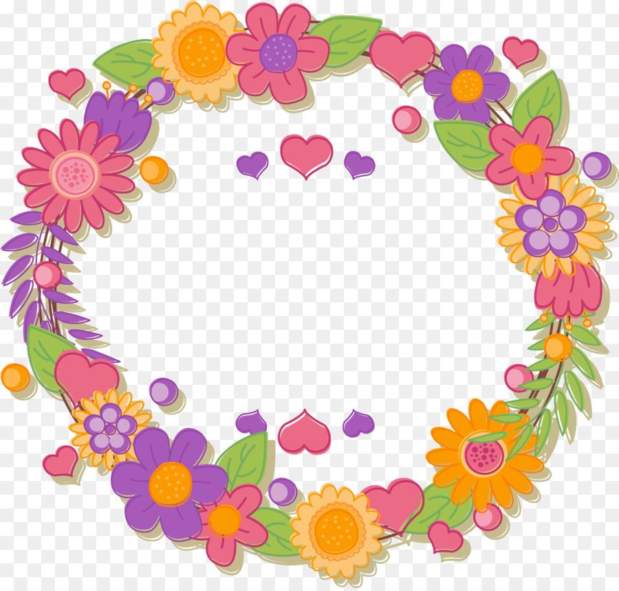 Gruß Blume Voll Von Guten Morgen Grüße Png Herunterladen