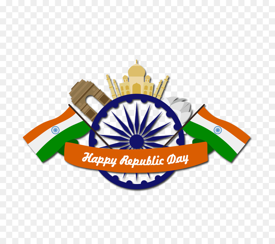 26 january image hd png january republic day png download - * - free