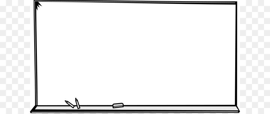 black and white frame png download 700 377 free transparent eraser png download cleanpng kisspng black and white frame png download