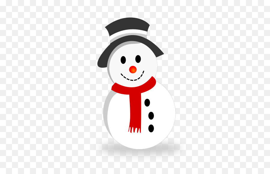 christmas and new year background png download 471 565 free transparent snowman png download cleanpng kisspng christmas and new year background png