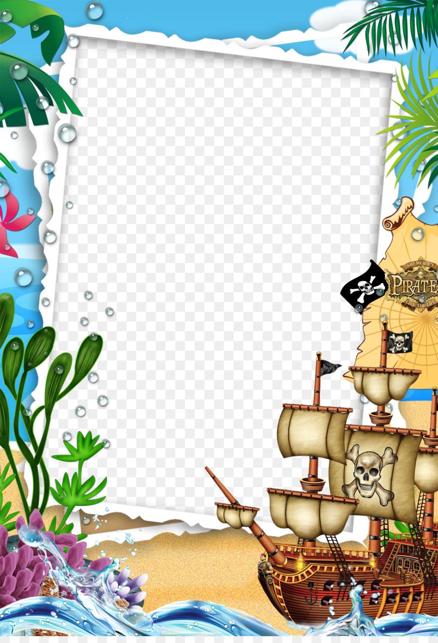 Картинки морской тематики для детского сада для оформления