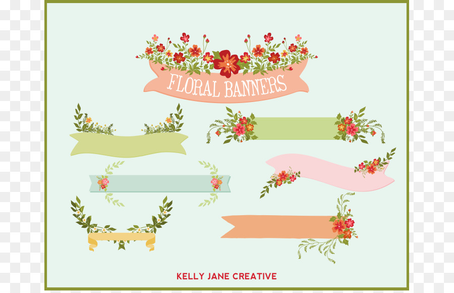 Wedding Card Flower Border Png Download 723 575 Free Transparent Wedding Invitation Png Download Cleanpng Kisspng,Necklace Grt Antique Jewellery Designs