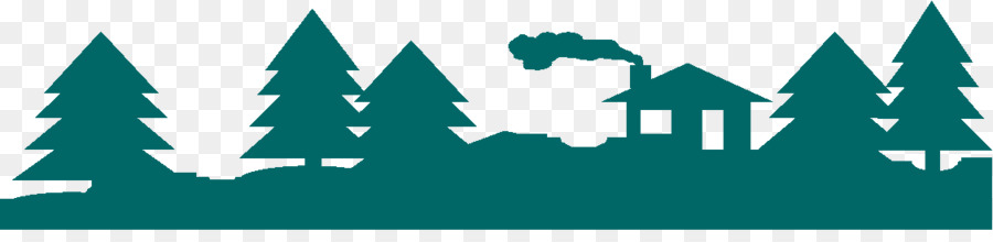 Mountain Cartoon Png Download 1127 270 Free Transparent Log Cabin Png Download Cleanpng Kisspng