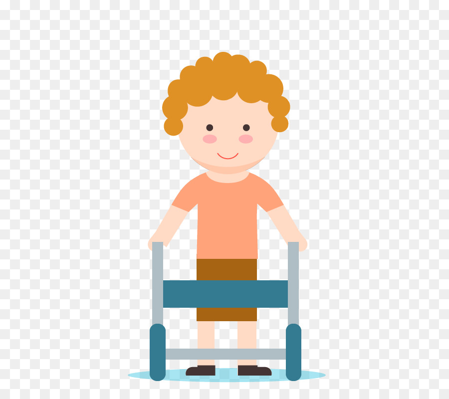 Hospital Cartoon Png Download 800 800 Free Transparent Physical Therapy Png Download Cleanpng Kisspng
