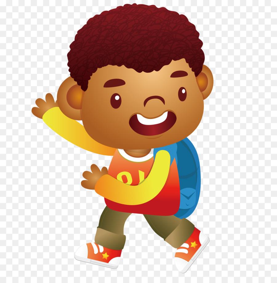 Child Cartoon Png Download 1500 1501 Free Transparent Boy Png Download Cleanpng Kisspng