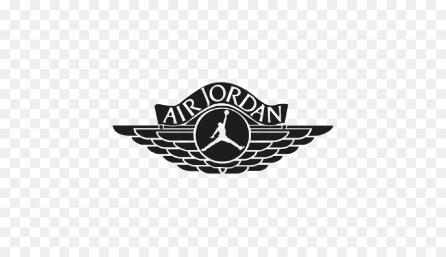 Psicológico embudo musicas  Nike Jordan Logo png download - 518*518 - Free Transparent Jumpman png  Download. - CleanPNG / KissPNG